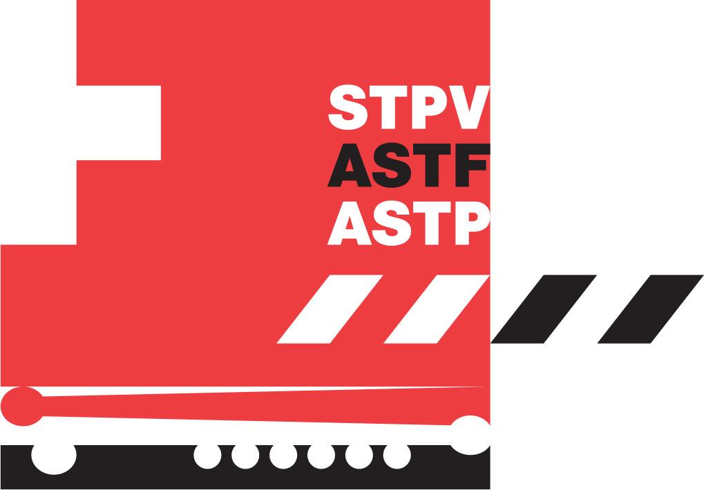 STPV Logo